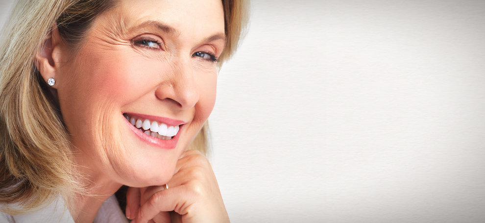 How Can Dentures Improve My Health - Vital Denture & Implant Solutions